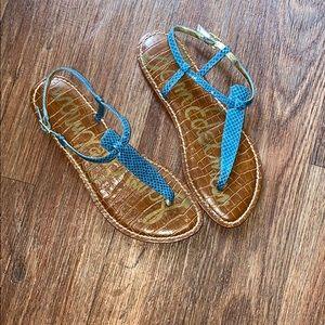 🍁pretty sandals